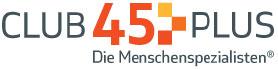 http://www.umdenk-akademie.com/wp-content/uploads/2017/09/Logo-CLUB45PLUS.jpg