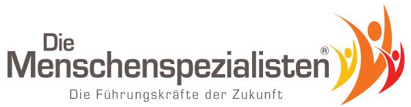 http://www.umdenk-akademie.com/wp-content/uploads/2017/10/MSPLogo-Die-Führungskräfte-der-Zukunft.jpg